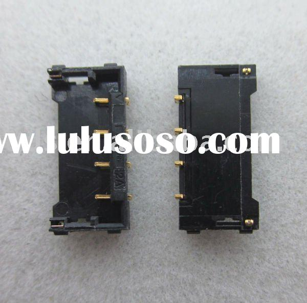 mobile phone battery connector for 4g Replacement Battery Connector Repair for 4g