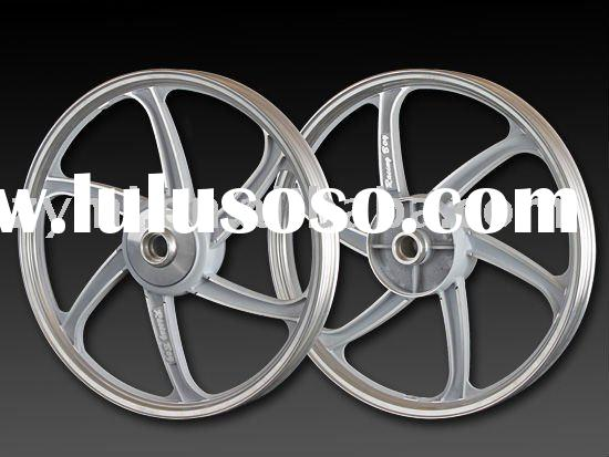 motorcycle wheels 17