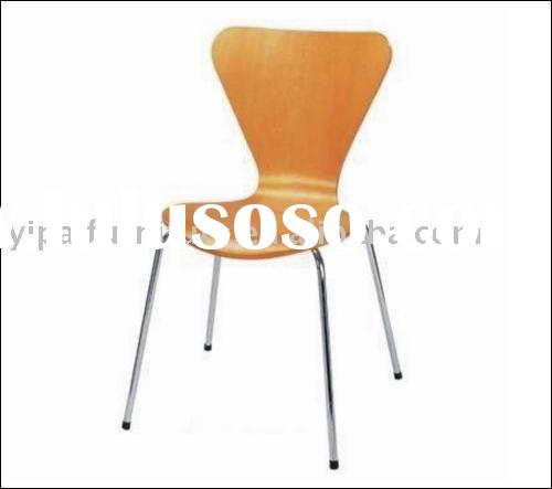 Bent plywood chair parts bent plywood chair parts for Special chair design