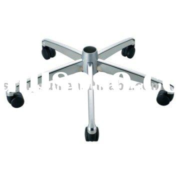 office chair parts - chair steel base