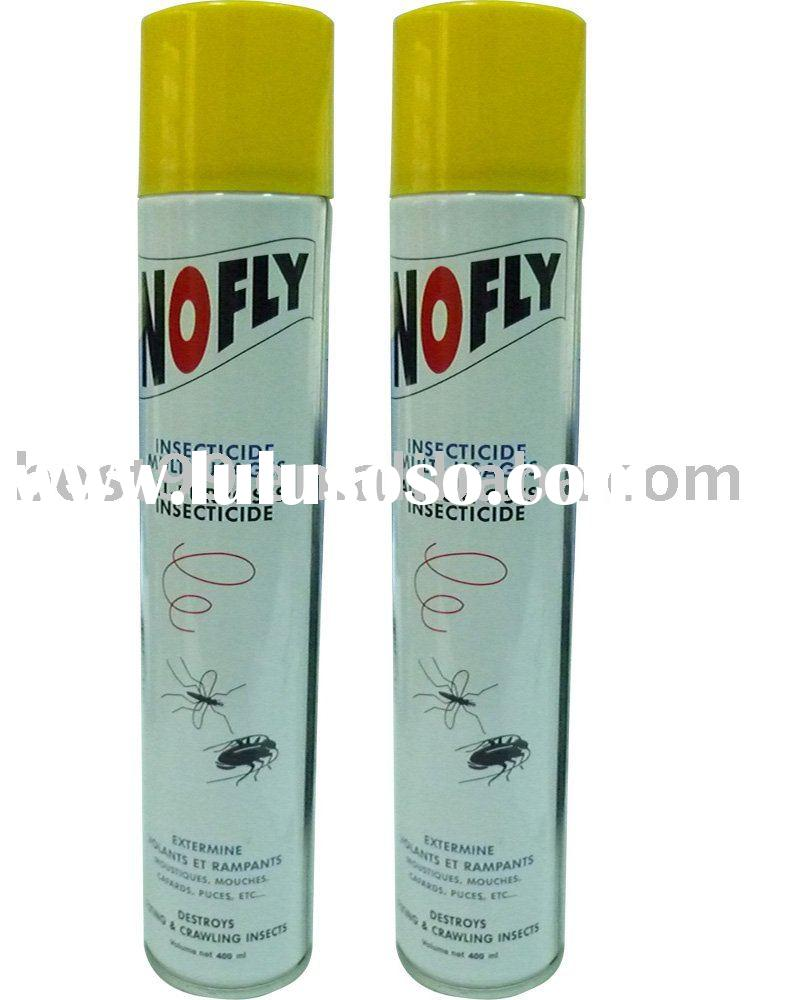 oil base peticide 400ml insecticide aerosol spray mosquitoes killer,insecticide Spray