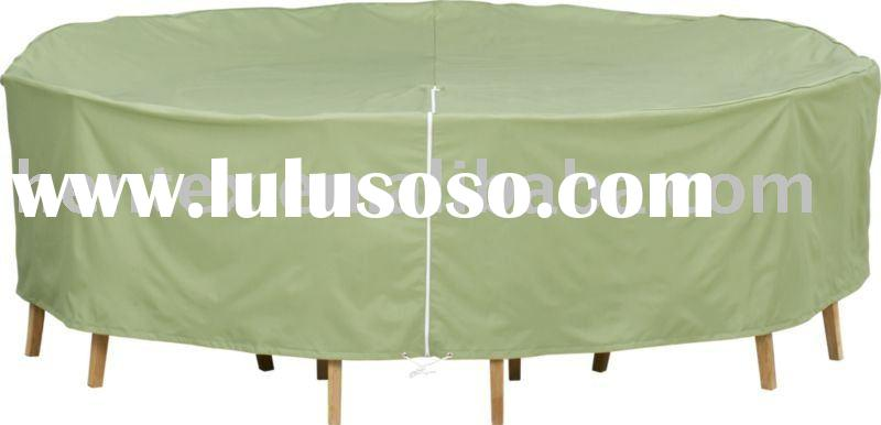 zippered outdoor table cover zippered outdoor table cover Manufacturers in L