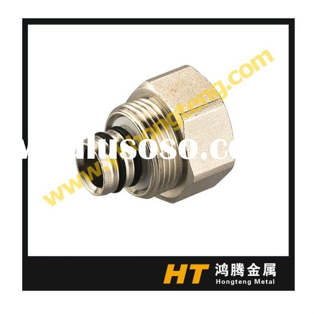 Cat To Parker Crimp Fittings Cross Referenc Cat To Parker