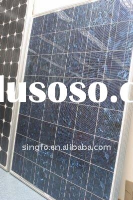 photovoltaic panels/solar panel supplier/solar manufacturer/renewable energy/replacement energy