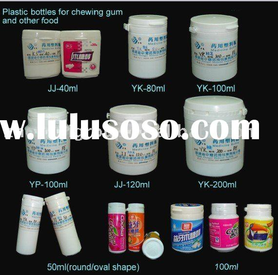 Plastic Tube Packaging For Food Plastic Food Packaging,plastic