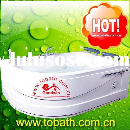 Portable Bathtub Whirlpool Inserts, Portable Bathtub Whirlpool Inserts  Manufacturers In LuLuSoSo.com   Page 1
