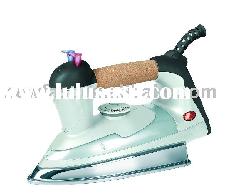 Professional Steam Iron Made In Usa ~ Professional steam iron