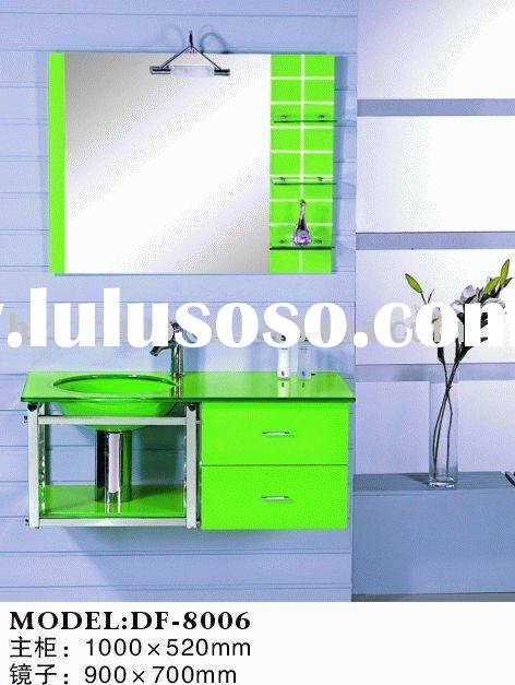Painting Kichen Cabinets and cupboards. Repainting kitchen cabinet