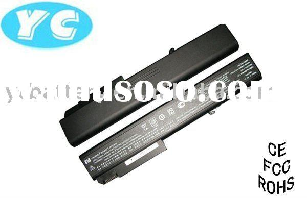 replacement laptop battery for HP Elitebook 8530p
