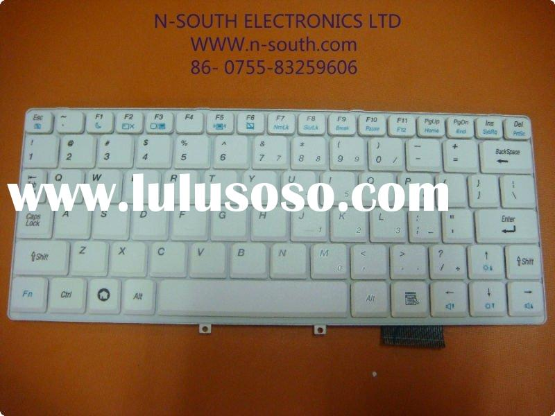 Keyboard Lenovo Laptop Keyboard Replacement For Lenovo Thinkpad