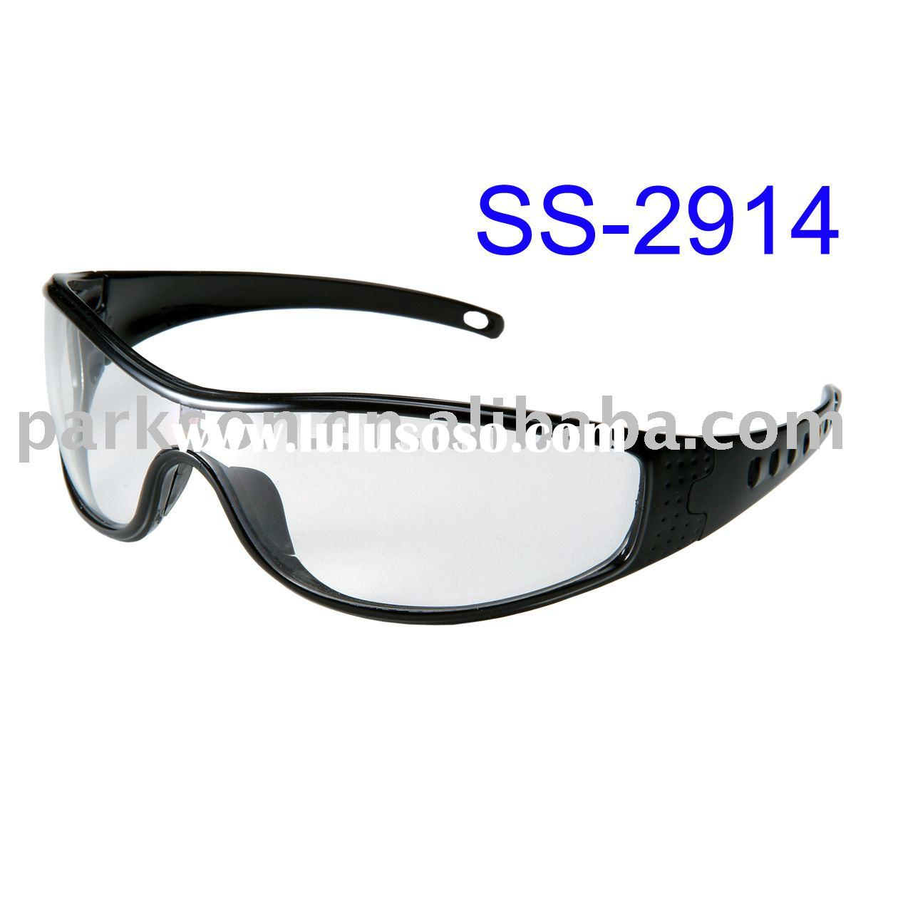safety spectacles, safety glasses,sports glasses, protective glasses, ce spectacles, glasses, eye we