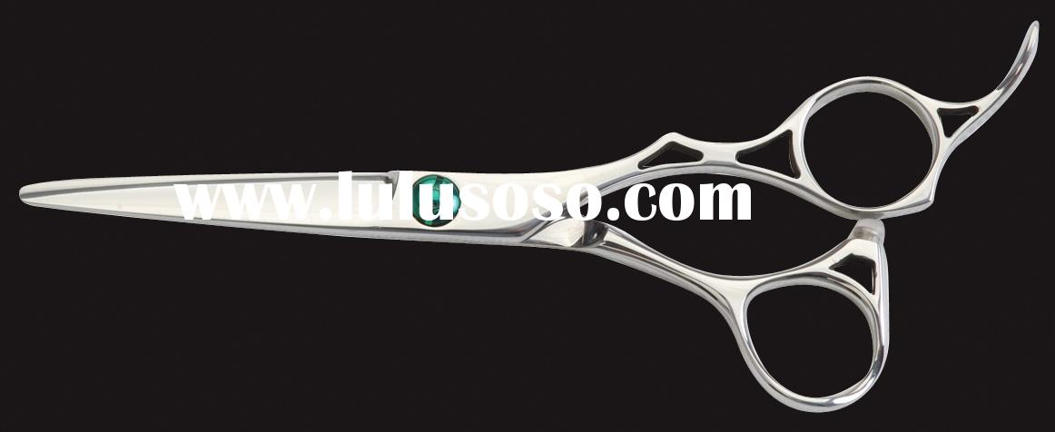 salon professinal thinning hair cut scissors,hair scissor(XQ567A)