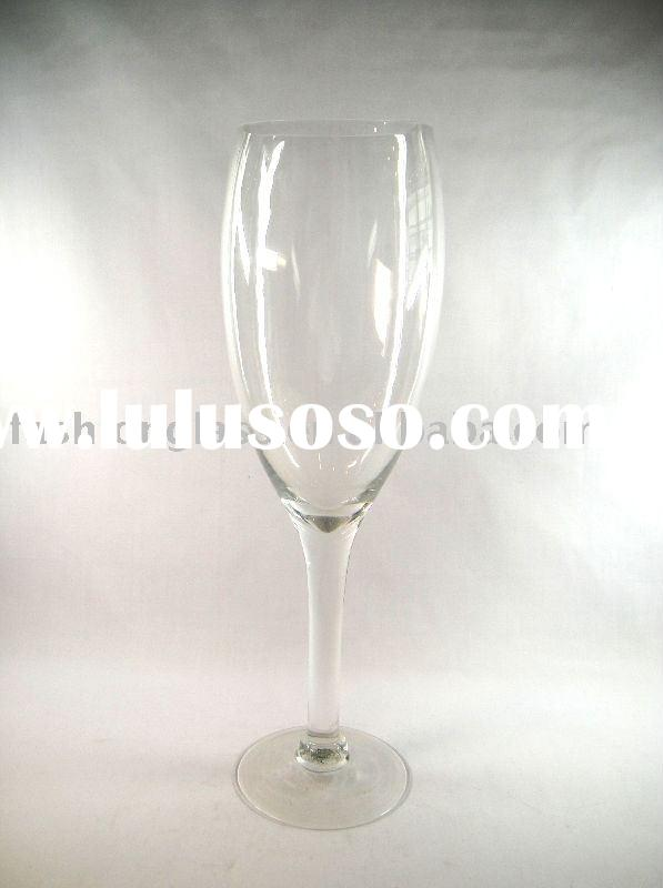 Wine glass wine glass manufacturers in page 1 - Plastic sangria glasses ...