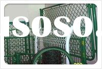 security wire mesh &protection products