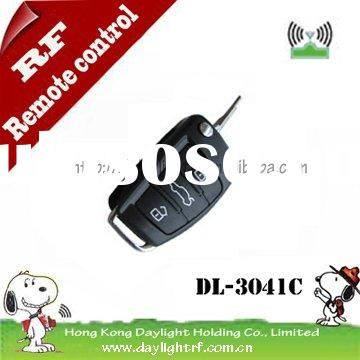 self-learning OPEN GATE UNIVERSAL REMOTE CONTROL 3 CHANNEL 433 MHZ