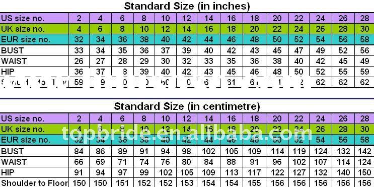 Mse Shoe Size Conversion