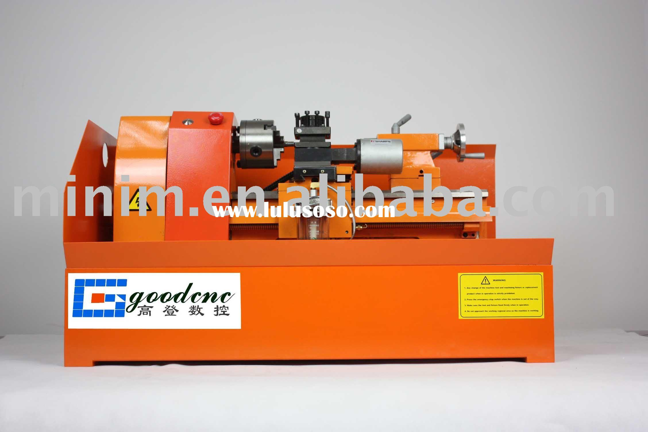 small wood lathes for sale