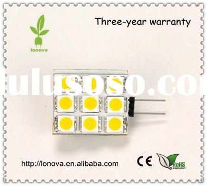 smd led driver ic