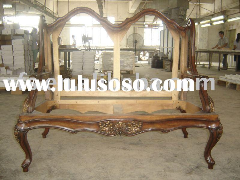 sofa frame,wood sofa frame.chair frame