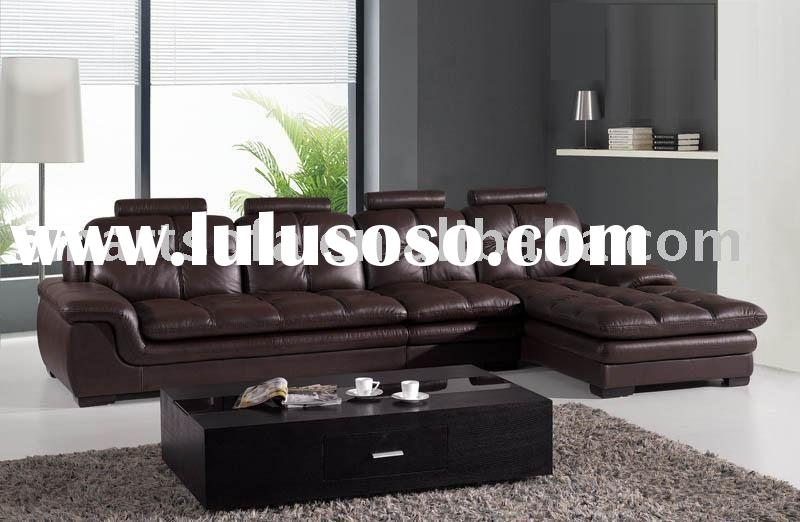 sofa,leather sofa,corner sofa,sectional sofa,modern sofa