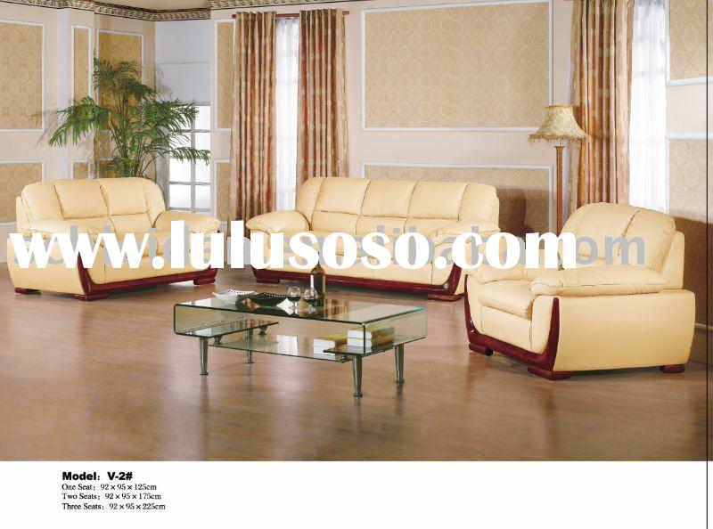 wooden sofa set models with price sofa set designs and prices