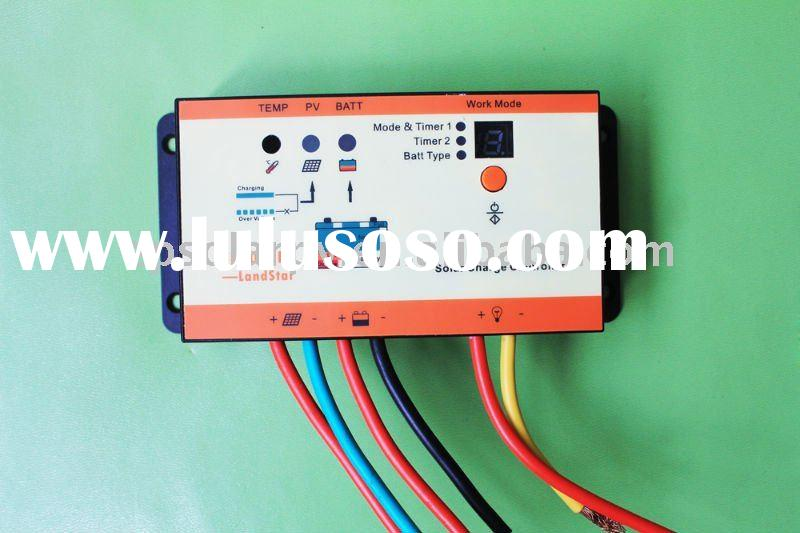 t max timer application diagram t wiring diagram free