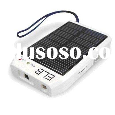 solar charger,mobile solar charger,solar products,solar gifts,solar energy charger,emergency charger