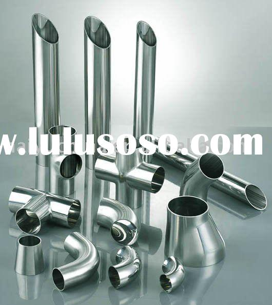 stainless steel pipe(wenzhou, manufacturer)