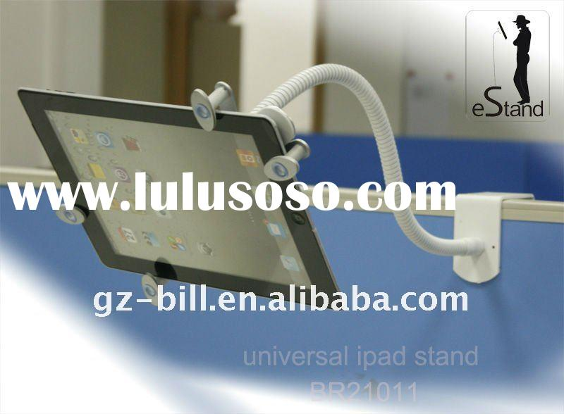 tablet electronic gadgets