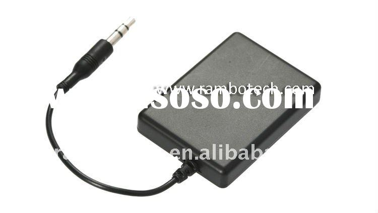 telephone bluetooth adapter
