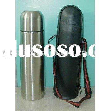 thermos steel catering vacuum flasks