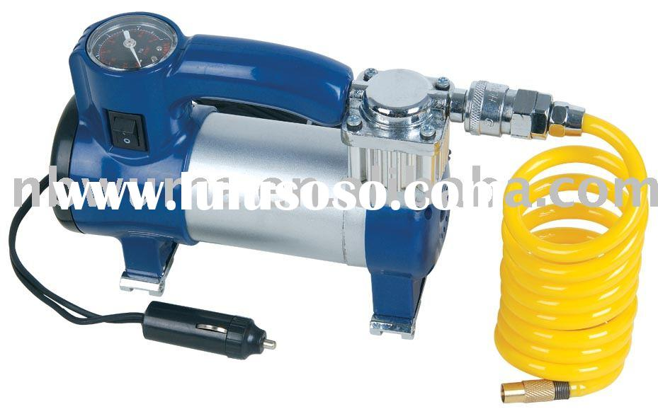 tire inflator,mobile air compressor,air pump