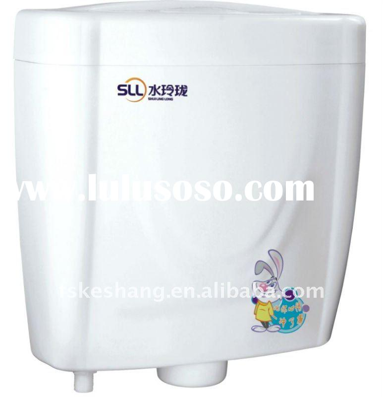 Toilet Septic Tank Cleaning : Toilet septic tank manufacturers in
