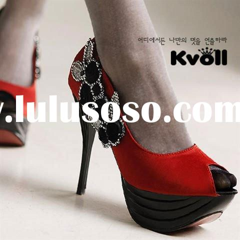 trendy_women_high_heel_shoes_for_sale.jpg