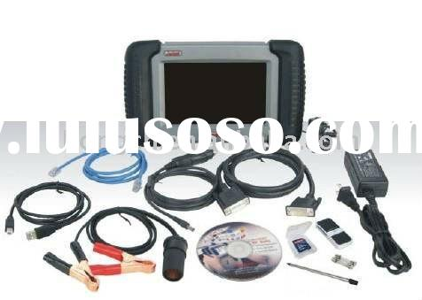 universal auto diagnostic tool: Autel MaxiDAS DS708 With Best Price