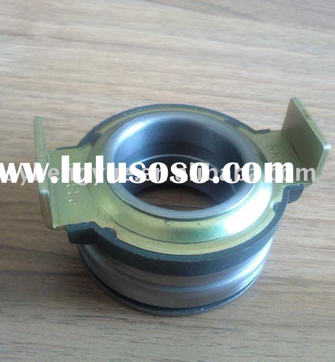 valeo clutch bearing
