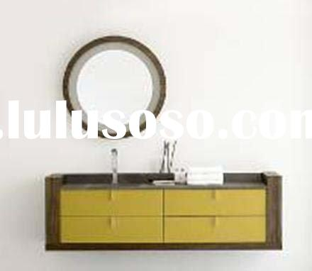 vanity set,bathroom furniture,vanity sink,wooden cabinet,wooden furniture,home furniture,home furnis