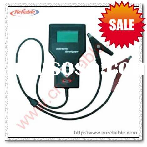 Car battery tester price philippines 500gb