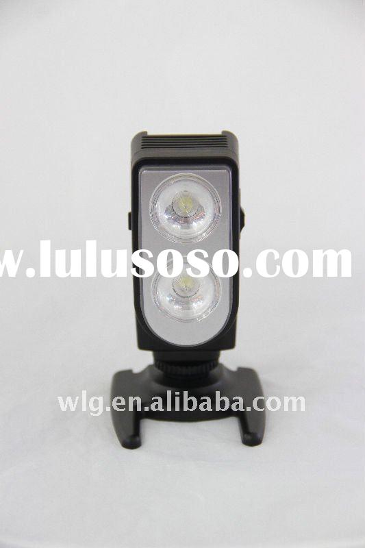 video lighting LED-5004