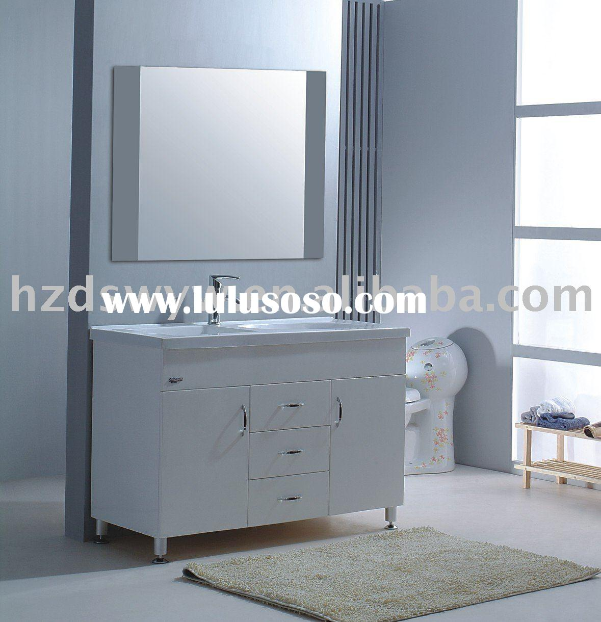wall mounted corner bathroom mirror cabinet