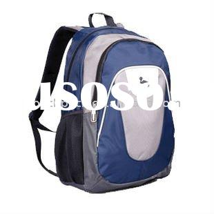 waterproof laptop backpack for college students
