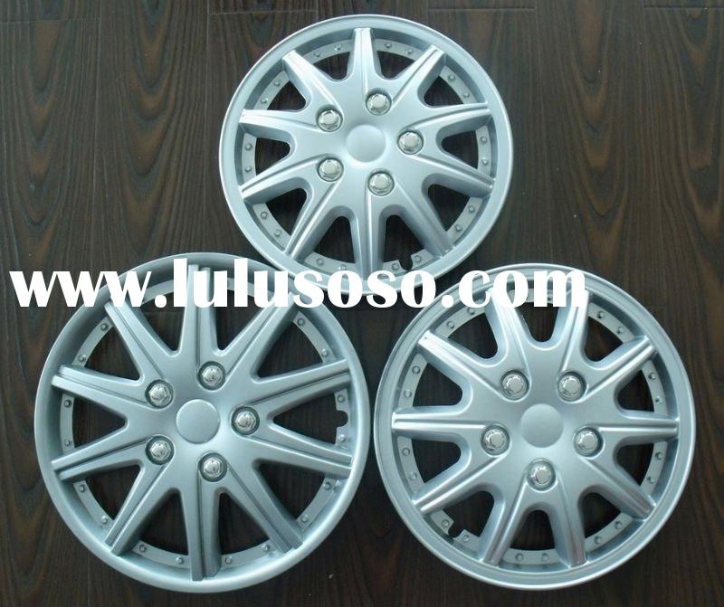 wheel covers hubcap(wheel trims)
