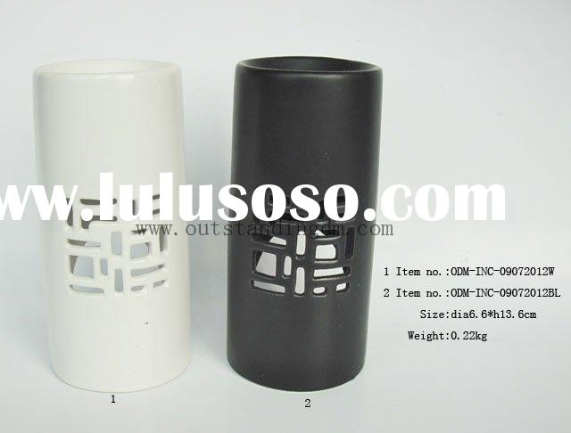 Candle Warmer Candle Warmer Manufacturers In Lulusoso Com