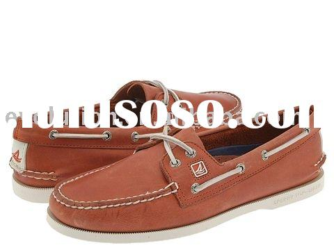 women boat shoes|sperry boat shoes|deck shoes|sperry casual shoes|casual boat shoes|ladies'
