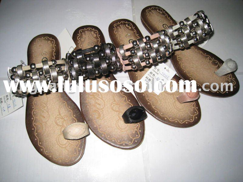 women shoes 2011,ladies sandals 2011 summer,cheap womens shoes