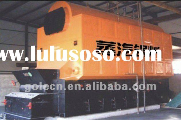 wood boiler,coal fired boiler