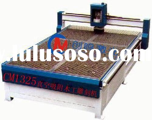 wood cutting and carving machine 1 wood cutting and carving machine 2