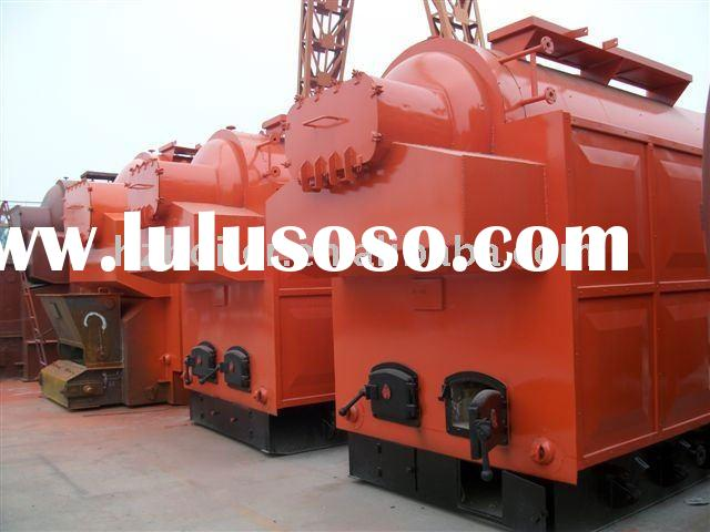 wood fired boiler oil boiler steam boiler high pressure boiler