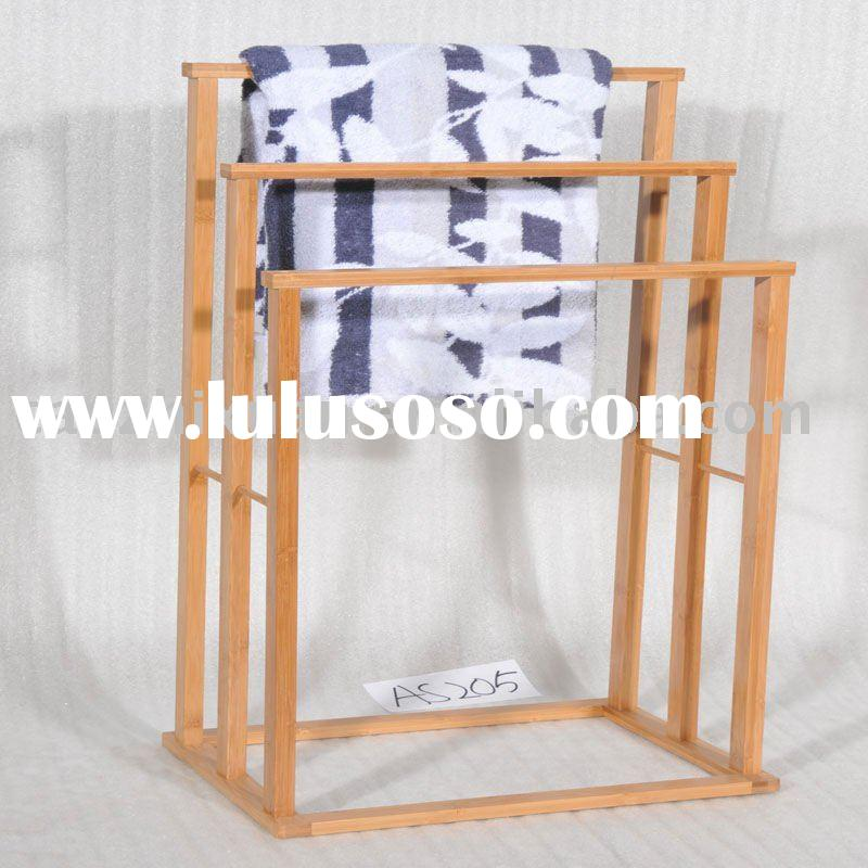Door Towel Rack Wood Door Towel Rack Wood Manufacturers