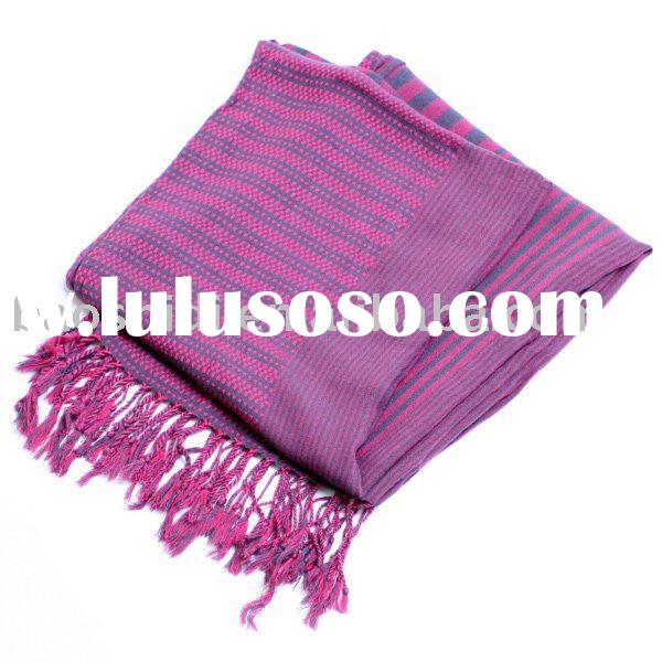 100 cotton scarves 100 cotton scarves manufacturers in